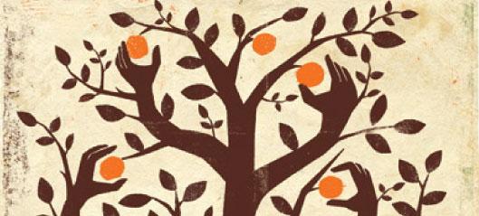 Locavore_Tree-1
